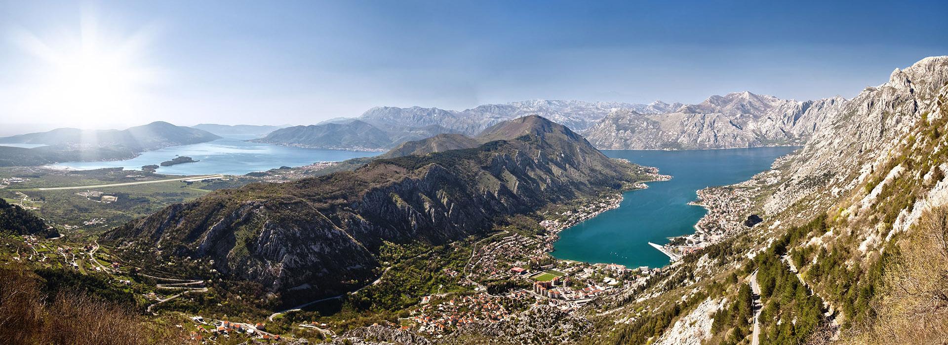 collis-montenegro